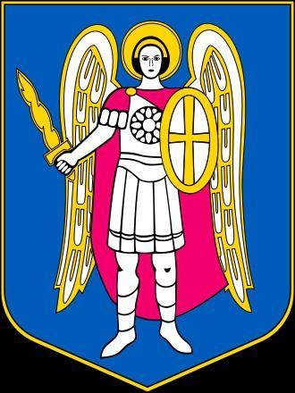 pokrovitelj i zaštitnik St. Michael