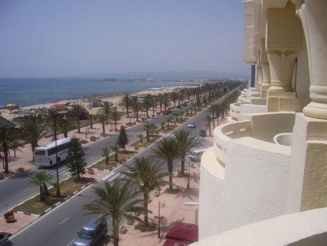 Safa Tunis 3 komentara