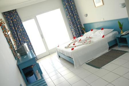 safa naselje aquapark Tunis 3