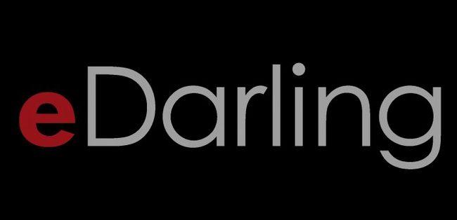 e Darling sajt za upoznavanje recenzije