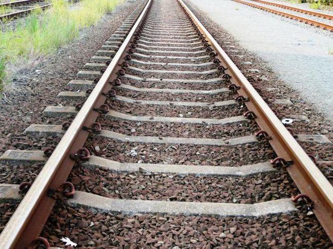 Najduža željeznička na svijetu. Iz Kine u Madrid