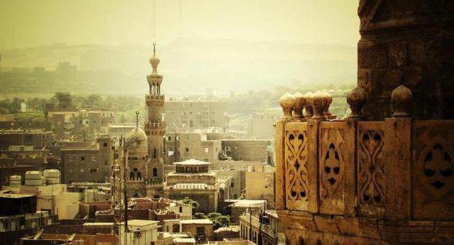 изучение арабского языка с нуля