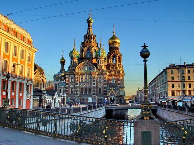 Санкт-петербург: куда сходить в выходные? Куда сходить с ребенком в санкт-петербурге?