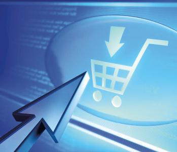 Politika prodaje - važan dio marketinga