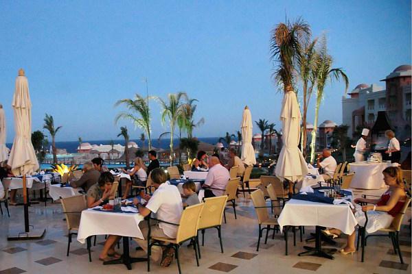 mišljenja Serenity Makadi plažu Hurghada