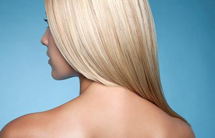 Шампуни тонирующие и ухаживающие за волосами