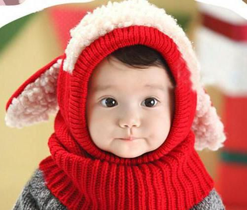 шлемы для новорожденных зимние