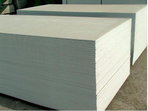 Slate specifikacije veličina stana list