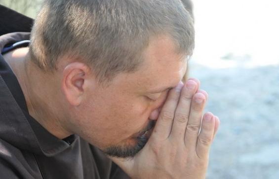 šta molitva je najmoćniji