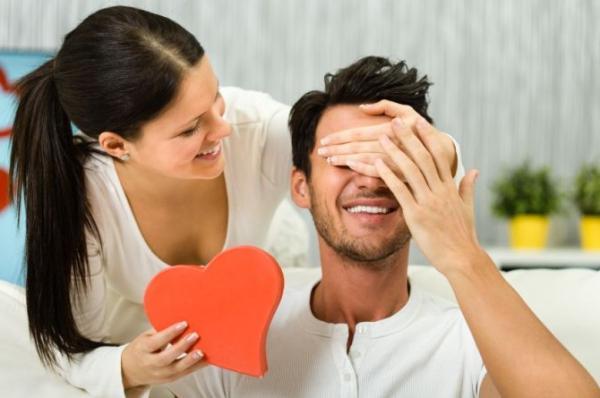 kako kaže svom mužu o trudnoći iznenađenje