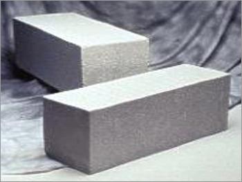 koliko blokova u kocki blokovima