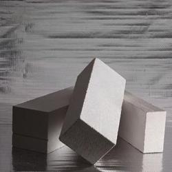 koliko blokova u kocki od siporeksa