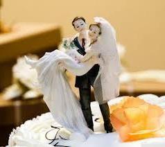 Сколько зим, сколько лет: «жемчужная» свадьба на пороге