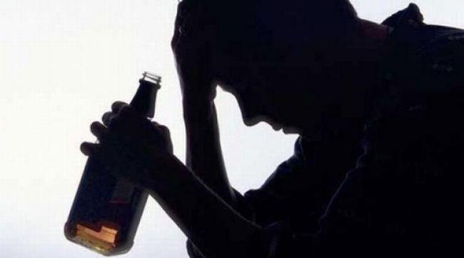 вред слабоалкогольных напитков