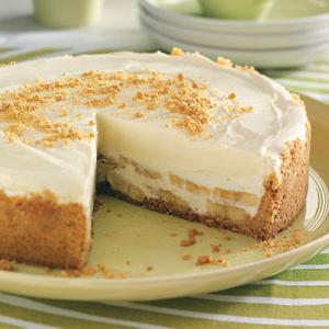 Najbolje krem sir recept za tortu