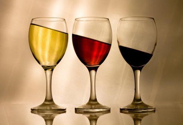 Смерть от алкоголя. Содержание алкоголя в крови. Дешевая водка. Алкогольное отравление