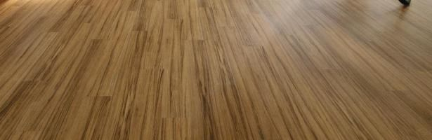 smjesa za izravnavanje podova