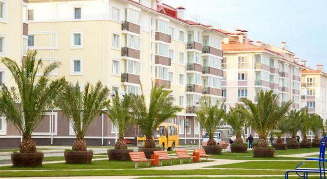 Krasnodar,