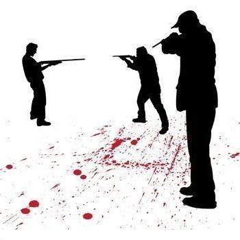 šta snovi o ubijanju ljudi