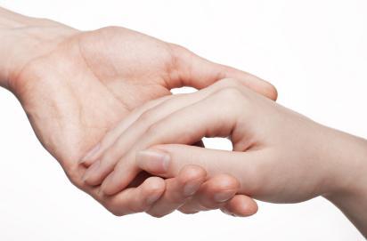 Dream knjiga. Kakav san sanjao ruku pod ruku čovjeka?