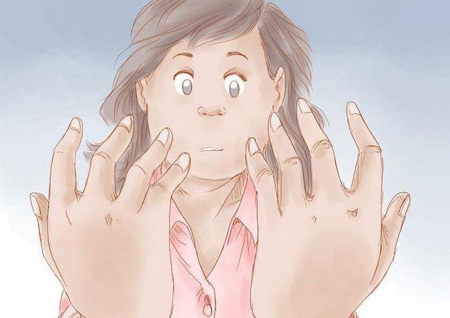 Sanjati Tumačenje: ruka (muškarci, žene, djeca). Držite ruku - da najavljuje san? Sanjati Tumačenje: Dijete u naručju