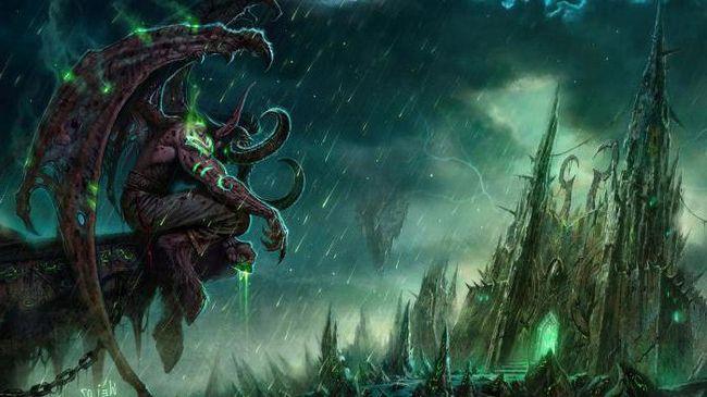 popis Demoni imena i opise