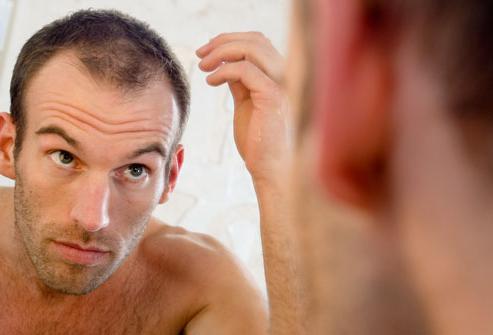 Lak za kosu kosa megaspray: mišljenja, cijene