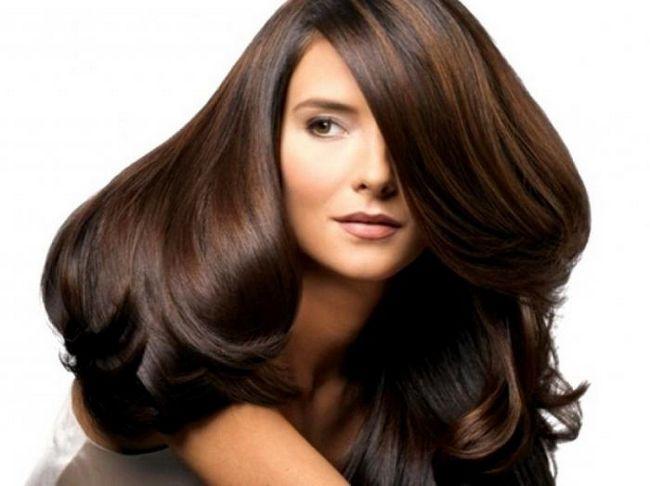 Средство для волос (для объема): виды и способы использования
