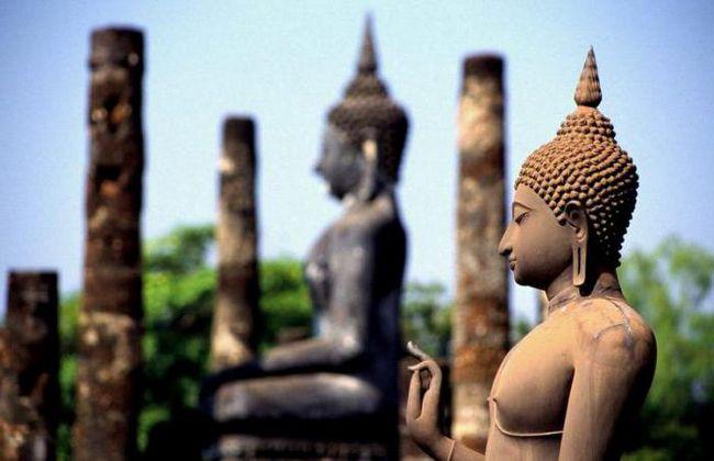 Стоит ли ехать в таиланд в ноябре? Отзывы и фото туристов