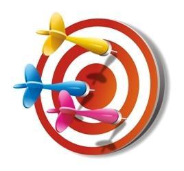 Promocija strategija: važnost i elemenata