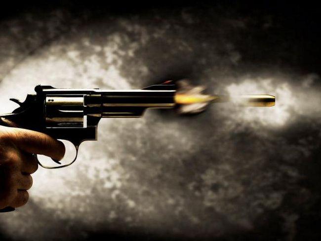 Pucati u snu - šta to znači?
