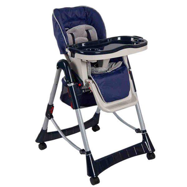детский стул peg perego