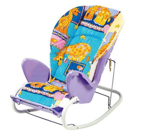 стульчик для кормления няня 189 1 4 в 1