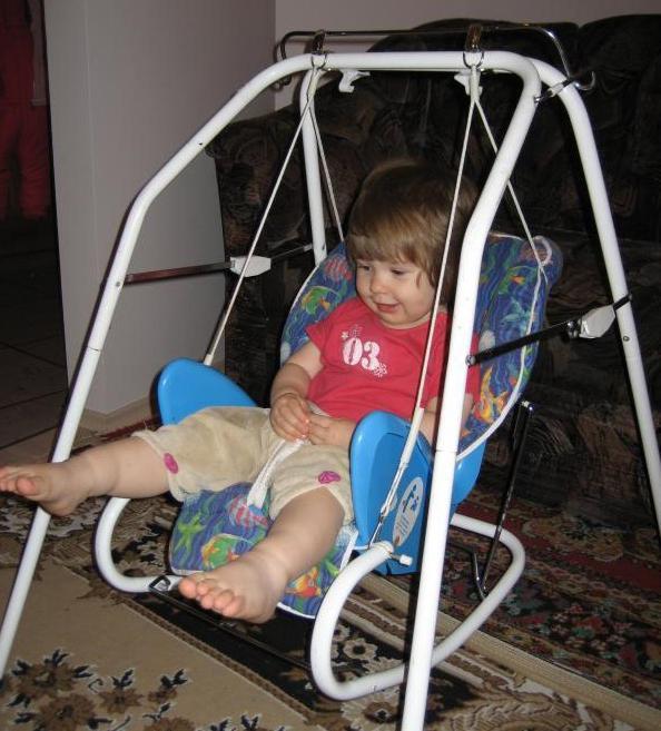 стульчик для кормления няня 189 1 4 в 1 отзывы
