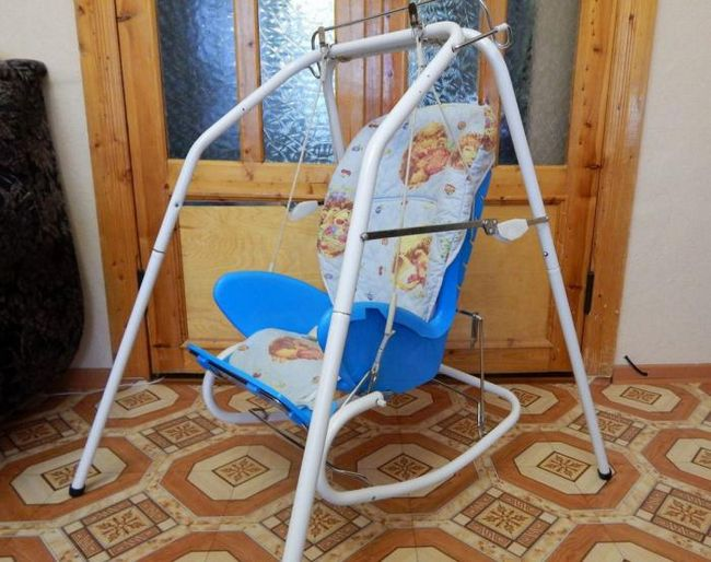 стульчик для кормления няня 4 в 1 инструкция по сборке