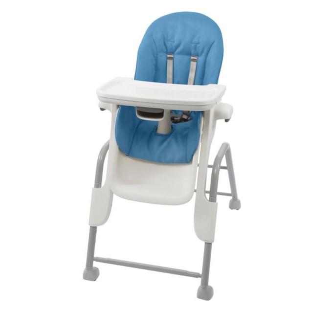 стульчик трансформер для кормления