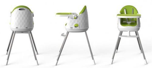 стульчики трансформеры для кормления детей
