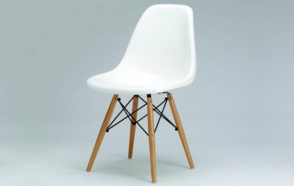 Eames stolica recenzije
