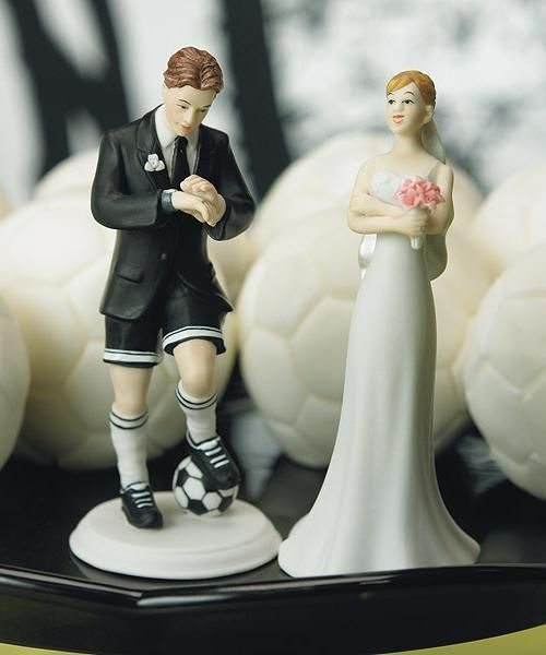 jestive figurice na svadbenu tortu