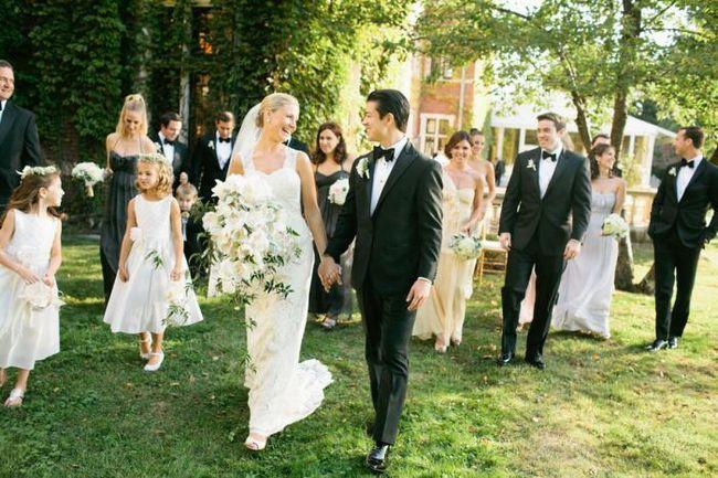 Свадебные поздравления от родителей. Свадебные поздравления от родителей невесты