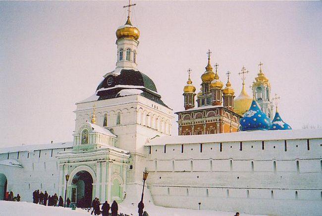 Свято-никольский монастырь, переславль-залесский: расписание богослужений, адрес, фото