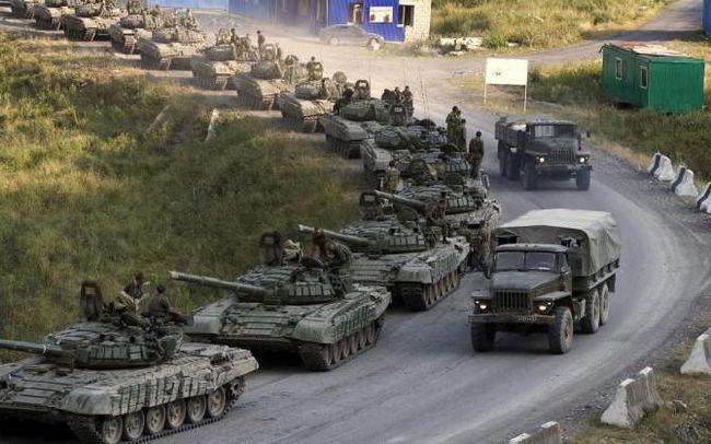 T-72b3 - da je za životinje? tehničke karakteristike