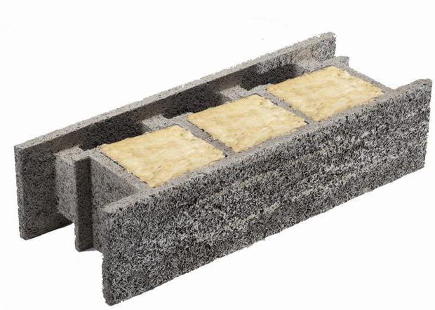 proizvodnja građevinskog materijala