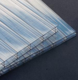 debljine polikarbonata stakleničkih