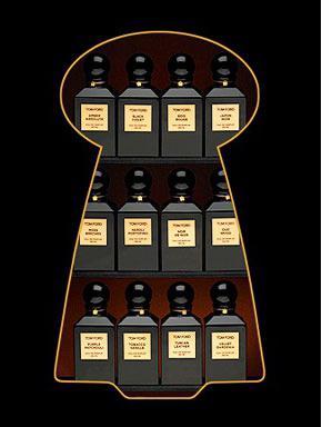 Tom Ford (parfemi za muškarce i žene): ocjene korisnika i stručnjaka