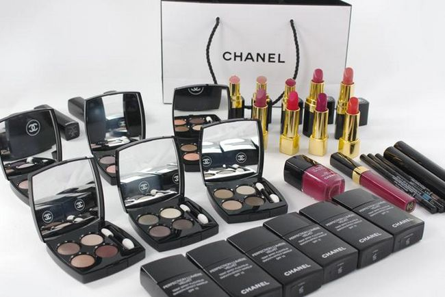 "Tone krema ""Chanel"": pogledi i mišljenja kozmetičara"