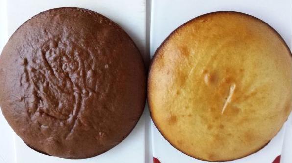 torta recept kovrčava dječak