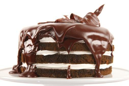 multivarka torta recept
