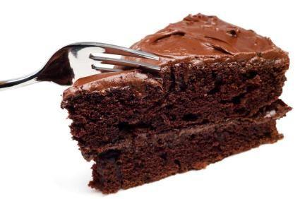 multivarka torta sa fotografijom
