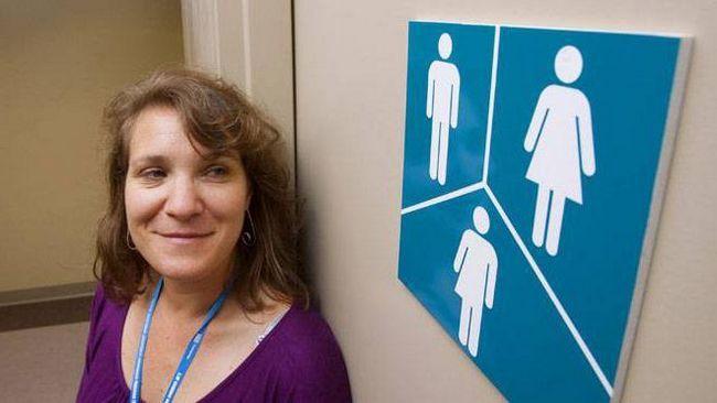 Трансгендерность - что такое? Трансгендер - кто это? Гендерная идентичность